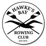 Hawkes Bay Rowing Club